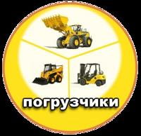 knopka_222.png